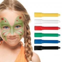 Alpino - Alpino Fiesta Face Stick Yüz Boyası
