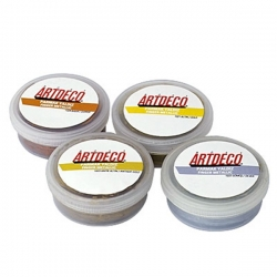 Artdeco - Artdeco Parmak Yaldız