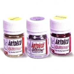 Artdeco - Artdeco Toz Sim Glitter 25ml