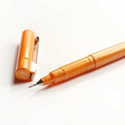 Artline - Artline Fineliner 200 0.4mm İnce Uçlu Yazı Ve Çizim Kalemi (1)