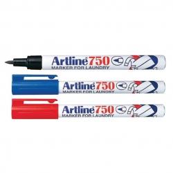 Artline - Artline 750 Çamaşır Markörü