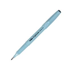 Artline - Artline Signature 2800 İmza Kalemi 0,8mm