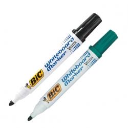 Bic - Bic Beyaz Tahta Kalemi