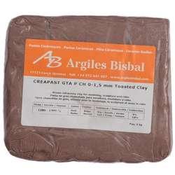 Bisbal - Bisbal Creapast Model Kili 5kg