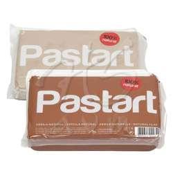 Bisbal - Bisbal Pastart Doğal Model Kili