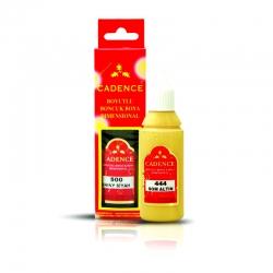 Cadence - Cadence Boncuk Boyası 50ml