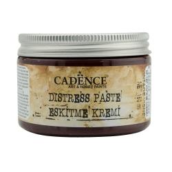 Cadence - Cadence Distress Paste Eskitme Kremi