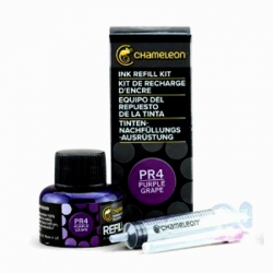 Chameleon - Chameleon Marker Ink Refills