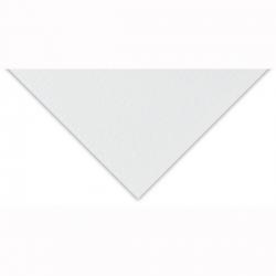 Clairefontaine - Clairefontaine Fleur De Coton Baskı Gravür Kağıdı 10 lu Tabaka 300g 56x76cm 10lu