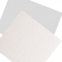 Clairefontaine - Clairefontaine Fontaine Sulu Boya Kağıdı 10lu Paket 300g 56x76cm