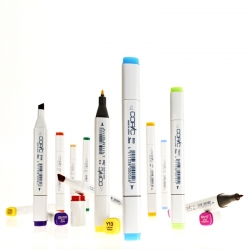 Copic - Copic Marker