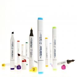 Copic - Copic Marker