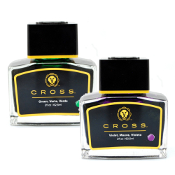 Cross - Cross Archival Ink Dolma Kalem Mürekkebi 62,5ml