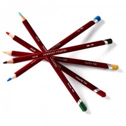Derwent - Derwent Pastel Pencils Pastel Kalemi