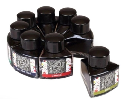 Diamine - Diamine Dolma Kalem Mürekkebi 40 ml