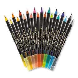 Edding - Edding Brushpen 1340 Fırça Uçlu Kalem