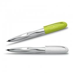 Faber Castell - Faber Castell Nice Ballpoint Pen Tükenmez Kalem