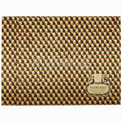 Fabriano - Fabriano Blocco Per Artisti Sulu Boya Blok 23x31 cm 300 gr 20 Yaprak Cold Pressed