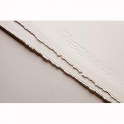 Fabriano - Fabriano Rosaspina Gravür Kağıdı 70x100cm Beyaz 10lu Paket