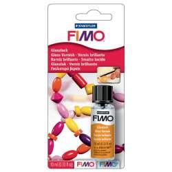 Fimo - Fimo Parlak Vernik 10ml