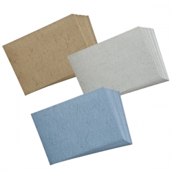 Folia - Folia Fil Kağıdı A4 10lu Paket