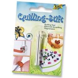 Folia - Folia Quilling Tool Kağıt Kıvırma Aparatı Kod: 1280