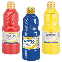 Giotto - Giotto Guaj Boya 500ml