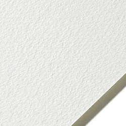Hahnemühle - Hahnemühle Gravür Kağıdı Beyaz Mat-Tabaka 350g 78x106cm 10lu Kod:10105740