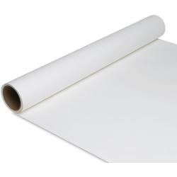 Hahnemühle - Hahnemühle Gravür Kağıdı Rulo Beyaz Mat 350g 1.24x20 metre Kod:10105797