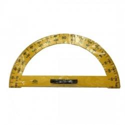 Hatas - Hatas Sınıf Iletkisi (Minkale) Plastik 50cm