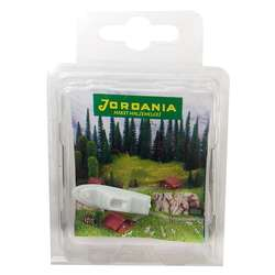 Jordania - Jordania Bot Maketi 3.5x1.1cm 1li TŞMB19509