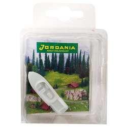 Jordania - Jordania Bot Maketi 4.5x1.3cm 1li TŞMB19508