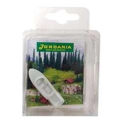 Jordania - Jordania Bot Maketi 5x1.7cm 1li TŞMB19506
