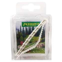 Jordania - Jordania Maket Köprü 1/50 1li MK18501