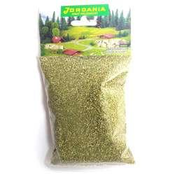 Jordania - Jordania Toz Çim Maketi 50g Açık Yeşil 04103