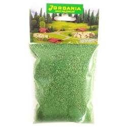 Jordania - Jordania Toz Çim Maketi 50g Mayıs Yeşili 04105