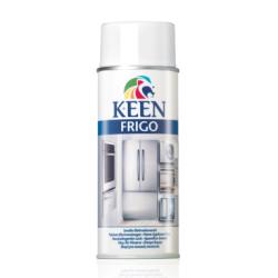 Keen - Keen Frigo Beyaz 400ml 36110