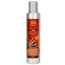 Koh-i-Noor - Koh-i Noor Fixative Spray 300ml