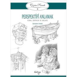 Koleksiyon - Koleksiyon Yayınları Perspektifi Anlamak