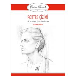 Koleksiyon - Koleksiyon Yayınları Portre Çizimi