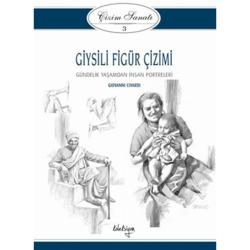 Koleksiyon - Koleksiyon Yayınları Giysili Figür Çizimi