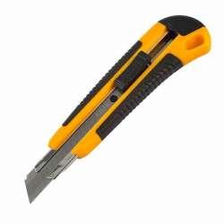 Kraf - Kraf Kauçuk Gövdeli Maket Bıçağı Geniş 655g