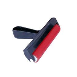 Anka Art - Linol Merdane 6 cm ( Mürekkep Merdanesi)