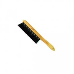 Lutart - Lutart Masa Temizleme Fırçası