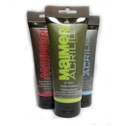 Maimeri - Maimeri Acrilico Akrilik Boya 200 ml