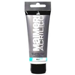 Maimeri - Maimeri Acrilico Gloss Heavy Gel 821 200ml