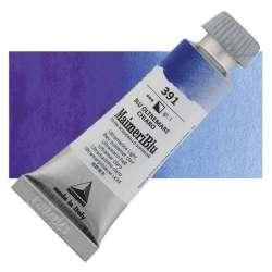 Maimeri - Maimeri Blu Tüp Sulu Boya 12 ml S1 No:391 Ultramarine Light