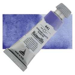 Maimeri - Maimeri Blu Tüp Sulu Boya 12 ml S1 No:441 Ultramarine Blue