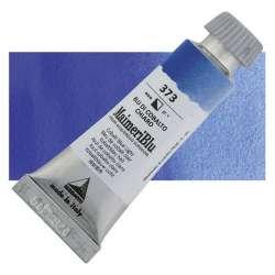 Maimeri - Maimeri Blu Tüp Sulu Boya 12 ml S4 No:373 Cobalt Blue Light
