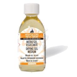 Maimeri - Maimeri Drying Gel Medium 250 ml 5826628